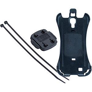 SMAR.T Phone Fahrradhalterung schwarz