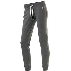 Nike Sweathose Damen dunkelgrau