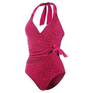 speedo badeanzug damen pink im online shop von sportscheck kaufen. Black Bedroom Furniture Sets. Home Design Ideas