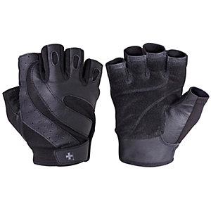 Harbinger Pro Glove Fitnesshandschuhe schwarz