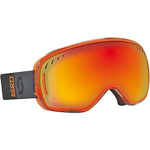 Scott skibrille lcg