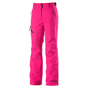 icepeak josie skihose damen pink im online shop von sportscheck kaufen. Black Bedroom Furniture Sets. Home Design Ideas
