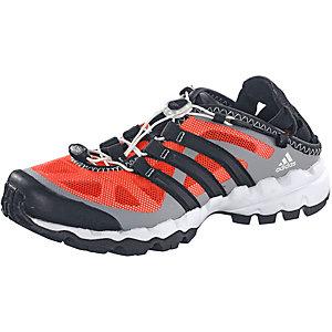 adidas sandale hydroterra shandal