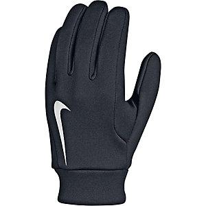 Nike Fingerhandschuhe Herren schwarz