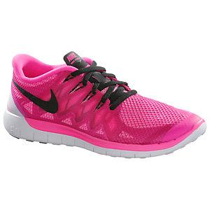 Nike Free Damen Pink