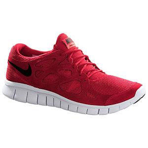 Nike Free Run Rot Herren