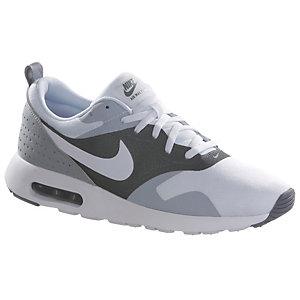 Nike Air Max Tavas Grau Weiß