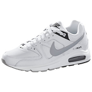 Nike Air Max Weiß Herren Idealo