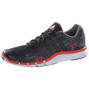 adidas adipure 360 2 fitnessschuhe herren camouflage im. Black Bedroom Furniture Sets. Home Design Ideas