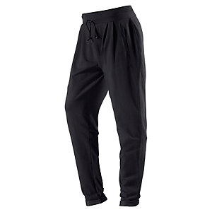 adidas Essential Sweathose Damen schwarz