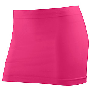 unifit Tube Damen pink