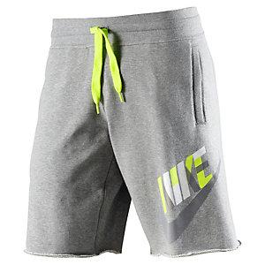Nike kurze hose mit taschen