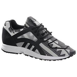 Adidas Racer Lite Damen Schwarz