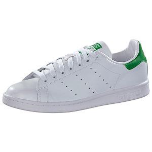adidas Stan Smith Sneaker Damen weiß/schwarz