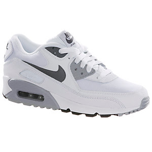 Nike Air Max Essential Damen Weiß