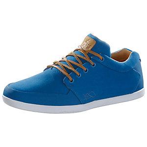K1X LP LowSP Sneaker Herren navy