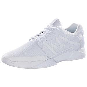 K1X All Net Sneaker Herren weiß