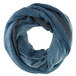 REPLAY Loop Herren blau