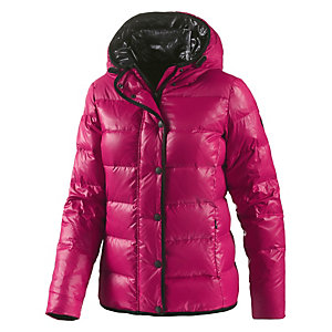 REPLAY Daunenjacke Damen pink