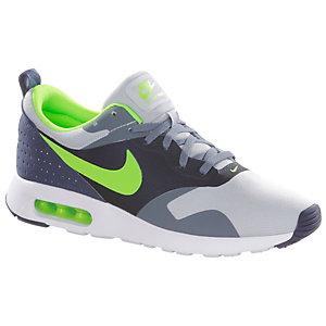 Nike Air Max Grün