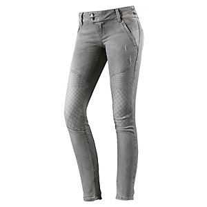 ltb briana skinny fit jeans damen denim im online shop von sportscheck. Black Bedroom Furniture Sets. Home Design Ideas
