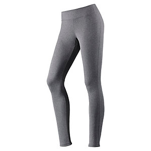 Marmot Everyday Tights Damen grau