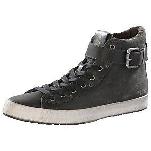 REPLAY Sneaker Herren grau