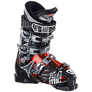 ATOMIC Hawx 1.0 100 Skischuhe