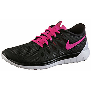 Nike Free Damen 5.0 Pink
