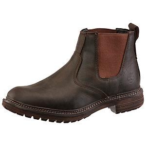 TIMBERLAND Tremont Chelsea Boots Herren dunkelbraun