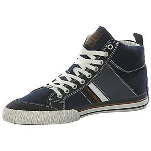 PME LEGEND Sneaker Herren dunkelblau