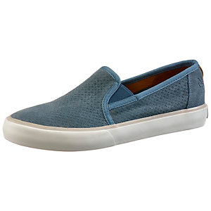 marc o 39 polo sneaker damen blau im online shop von. Black Bedroom Furniture Sets. Home Design Ideas