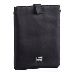 G-Star Laptoptasche schwarz