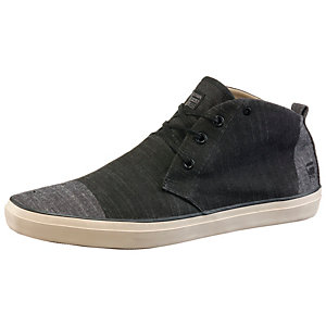 G-Star Stun Scupper II Dnm Sneaker Herren black denim