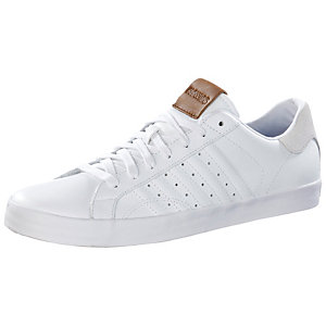 K-Swiss Belmont Sneaker Herren weiß