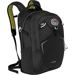 Osprey Flare 22 Daypack schwarz