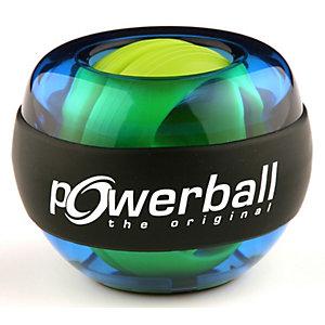 powerball Basic Handmuskeltrainer blau/schwarz/gelb