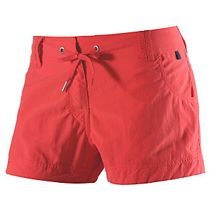 Marc O'Polo Shorts Damen koralle