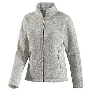 mammut jacke damen grau im online shop von sportscheck kaufen. Black Bedroom Furniture Sets. Home Design Ideas