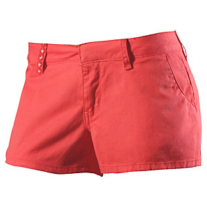 Billabong Kim Shorts Damen koralle
