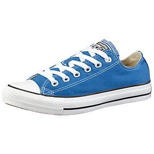 Chucks Converse Blau Damen kuechenstudio-unger.de