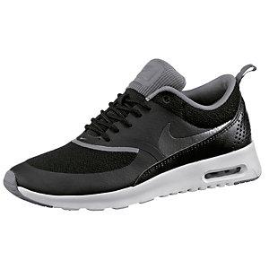 Nike Air Max Thea Weiß Damen 39