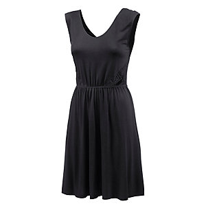 Billabong Love First Trägerkleid Damen schwarz