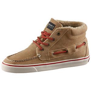Sperry Sneaker Damen beige