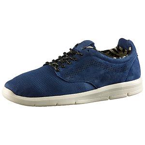 Vans Iso 1.5 stv navy/antique Sneaker Herren blau