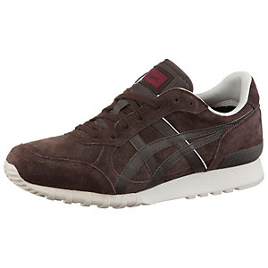ASICS Colorado Eighty-Five Sneaker Herren braun