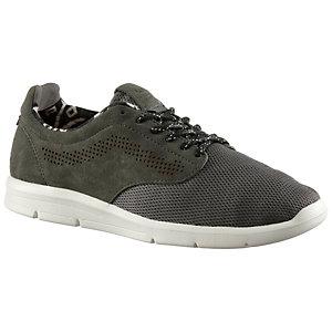 Vans Iso 1.5 charcoal/antique Sneaker Herren grau
