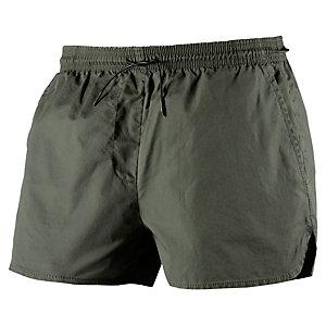 Forvert Santorin Shorts Damen oliv