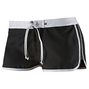 Billabong Cacy 19 Boardshorts Damen schwarz