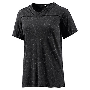 Neighborhood T-Shirt Herren Dunkelgrau melange
